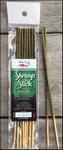 SHRIMPS FOREVER SHRIMP STICK SPINACH 10 stuks