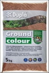 DUPLA GROUND COLOUR BROWN CHOCOLATE 0,5-1,4MM 10KG
