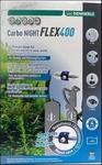 DENNERLE CARBO NIGHT FLEX EW/MW 400