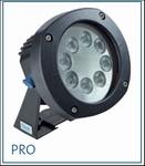 OASE LUNAQUA POWER LED XL