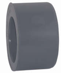 PVC VERLOOPRING 40X32MM