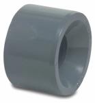 PVC VERLOOPRING 63X50MM