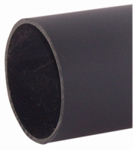 PVC BUIS 75MM 2 M
