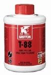 GRIFFON T88 PVC LIJM 250ML