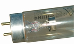 PHILIPS TL 15 WATT UV LAMP 45CM