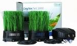 OASE OXY TEX SET 2000 CWS