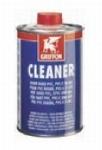 GRIFFON CLEANER VOOR HARD PVC 125ML