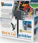 SF BIRD & CAT SCARE SPRINKLER