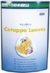 DENNERLE CATAPPA LEAVES 10 STUKS