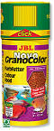 JBL NOVO GRANO COLOR 250ML