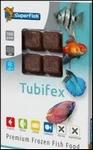 DIEPVRIES TUBIFEX