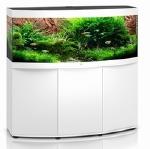 JUWEL AQUARIUM VISION 450 LED div. kleuren