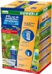 DENNERLE BIO CO2 60 PROF. BIO-LINE