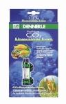 DENNERLE CO2 BELLENTELLER-EXACT
