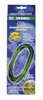 DENNERLE CO2 SLANG SOFTFL.5M