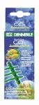 DENNERLE CO2 SLANGFIX