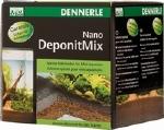DENNERLE NANO DEPONITMIX