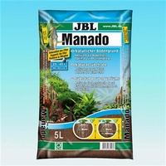 JBL MANADO BODEMGROND 3L