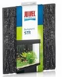 JUWEL ACHTERWAND STR 600 50X60CM