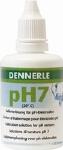 DENNERLE CO2 EIKVLOEISTOF PH7