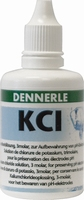 DENNERLE CO2 KALIUMCHLORIDE 50ML