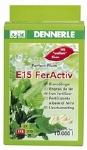 DENNERLE E15 FERACTIV 10.000L