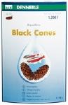 DENNERLE BLACK CONES 40G