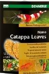 DENNERLE NANO CATAPPA LEAVES