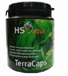 HS KLEIKEGELS TERRACAPS 250GR