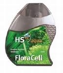 HS FLORACELL 150ML