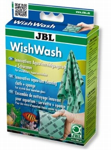 JBL WISH WASH