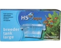 HS BREEDERTANK LARGE