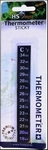 HS THERMOMETER XL