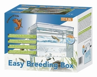 SF EASY BREEDING BOX
