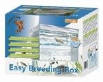 SF EASY BREEDING BOX