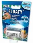 JBL FLOATY MINI ACRYL / GLAS