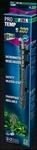 JBL PROTEMP S 200WATT VERWARMING