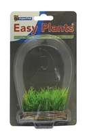 SF EASY PLANTS VOORGROND  6CM NR1