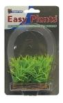 SF EASY PLANTS VOORGROND NR2