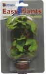 SF EASY PLANTS VOORGROND 13CM ZIJDE NR1