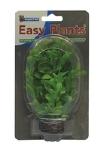 SF EASY PLANTS VOORGROND NR 8