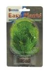 SF EASY PLANTS VOORGROND NR9