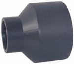 PVC VERLOOPSOK 40/50X25MM