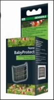 DENNERLE NANO HOEKFILTER BABY PROTECT