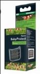 DENNERLE NANO HOEKFILTER BABY PROTECT