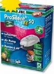 JBL PRO AIR 50 LUCHTPOMP