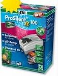 JBL PROSILENT 100 LUCHTPOMP