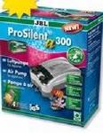 JBL PROSILENT 300 LUCHTPOMP