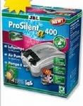 JBL PROSILENT 400 LUCHTPOMP