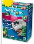 JBL PROSILENT 200 LUCHTPOMP